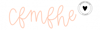 cfmfhe_logo_circle